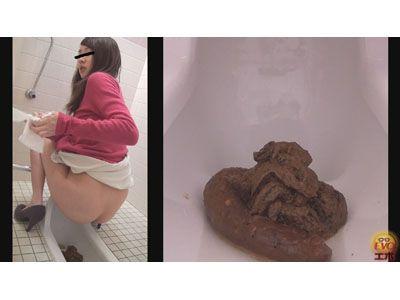うんこトイレと言えばJADE